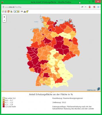 2015-03-09 15_47_34-Karte Anteil Erholungsfläche