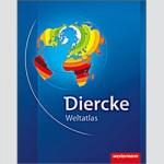 a_diercke