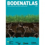 bodenatlas2015