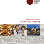 heidelbergatlas_cover