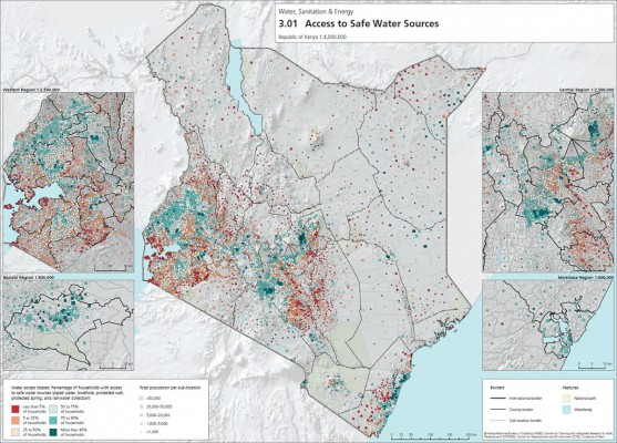 soziooekonomischer_atlas_kenia_karte