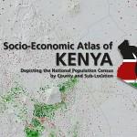 soziooekonomischer_atlas_kenia_teaser