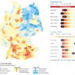 2016-05-31 09_56_49-Zukunftsatlas 2016