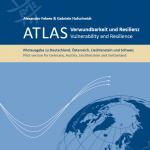 2017-05-10 10_23_51-Atlas_VR_Oktober2016.pdf - Adobe Acrobat Pro