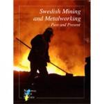 AA_mining