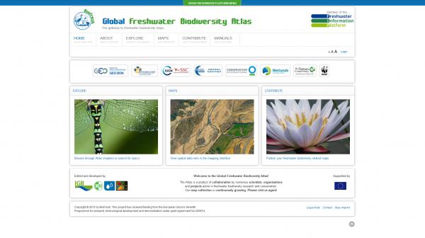 Freshwater_Atlas_1