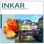 inkar copyright BBSR