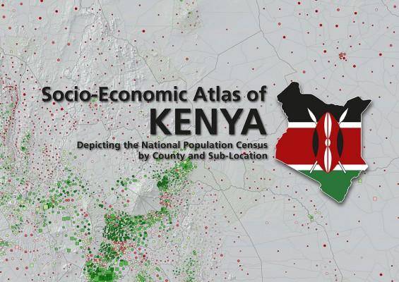 soziooekonomischer_atlas_kenia_cover